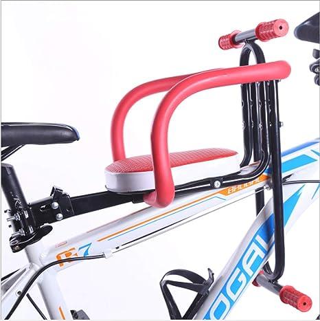 SYUN Detachable Seggiolino per Bambini Seggiolino per Bambini Seggiolini per Biciclette Seggiolino per Biciclette Seggiolino per Auto Sport Esterno Proteggi Sedile