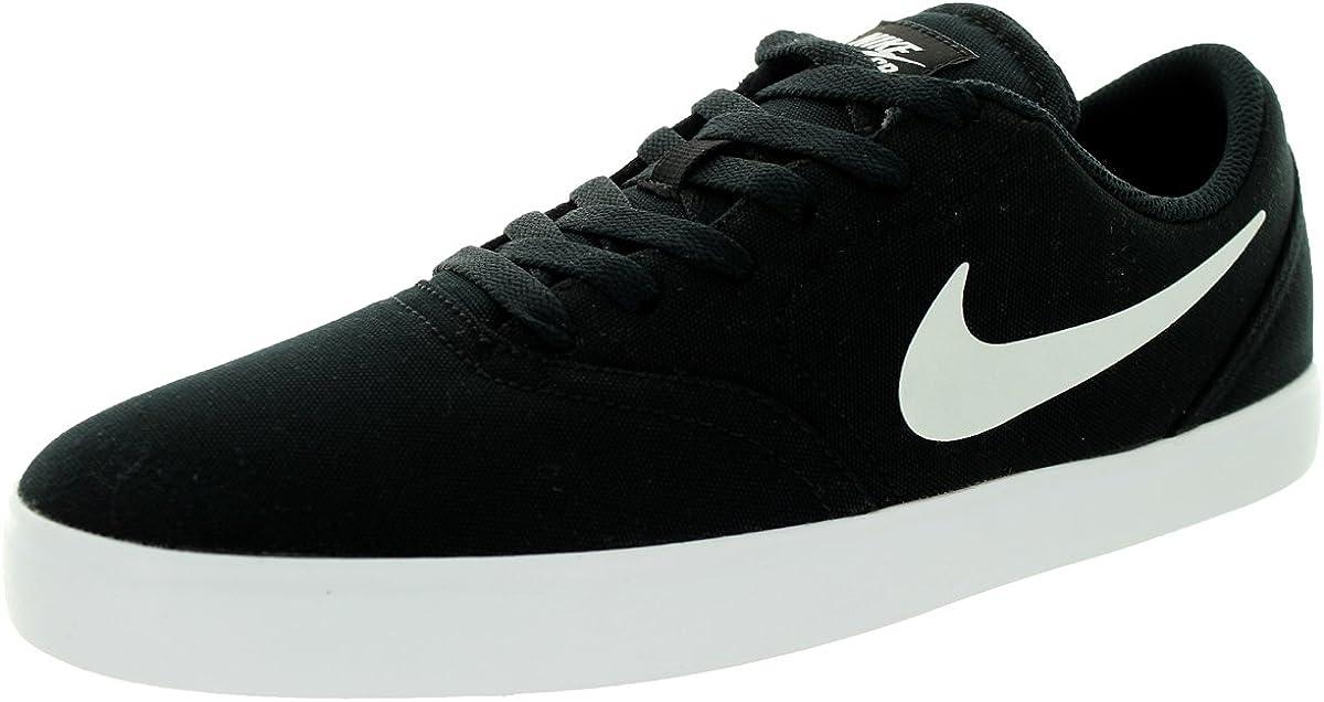 Nike Unisex SB Check Solar Skate Shoe