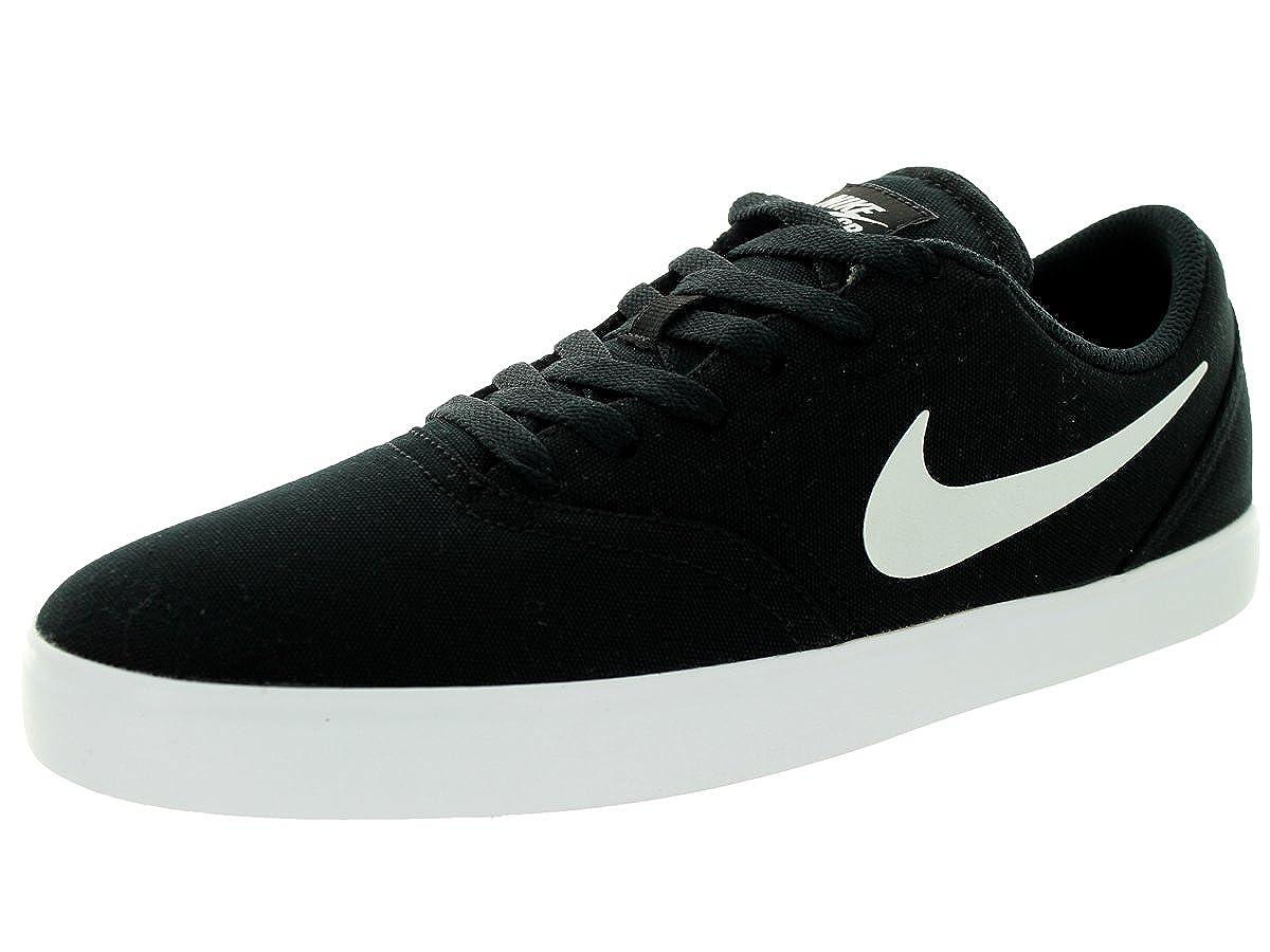 Nike Herren Sb Check CNVS Skaterschuhe B00K8DEFCI B00K8DEFCI B00K8DEFCI Skateboardschuhe Schnäppchen a46c90