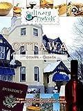 Culinary Travels - Ottawa