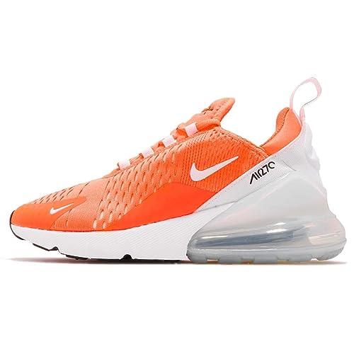 Nike W Air MAX 270, Zapatillas para Mujer: Amazon.es: Zapatos y complementos