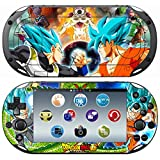 Vanknight Vinyl Decal Skin Stickers Cover for Playstation Vita 2000 PS Vita 2000 PSV 2000 PCH-2000 Skin For Sale