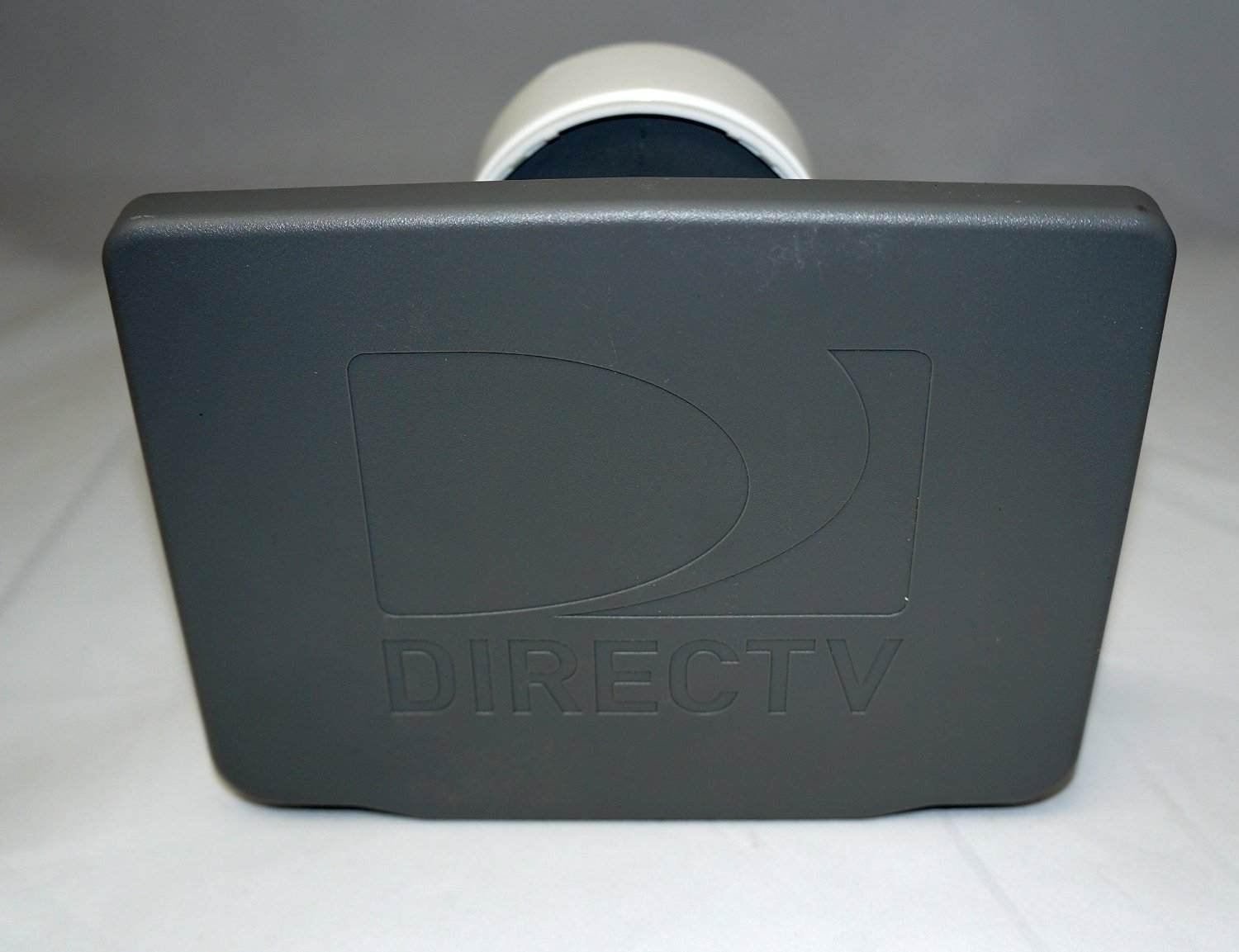 New Directv Dswm Lnb Swm13 13 Tuner 3d1lnbr0 01 By Wiring Diagram For Swm And Dvr Direct Tv Electronics