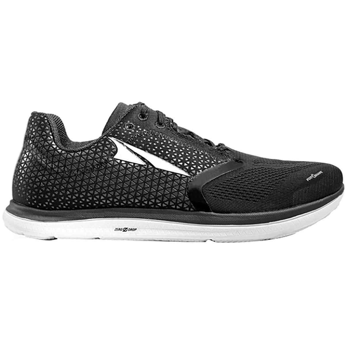 【日本限定モデル】 [オルトラ] B07G3Z1N96 Shoe メンズ [オルトラ] ランニング Solstice Running Shoe [並行輸入品] B07G3Z1N96 9, 工作素材の専門店!FRP素材屋さん:0142e007 --- school.officeporto.com