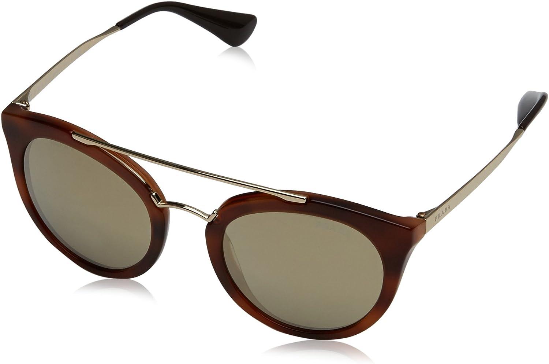 Prada Sonnenbrille CINEMA (PR 23SS)