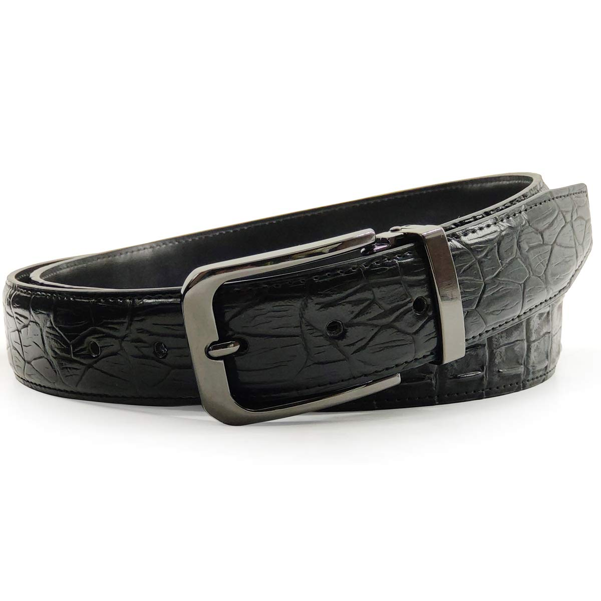 Hoanan Belt for Men Leather