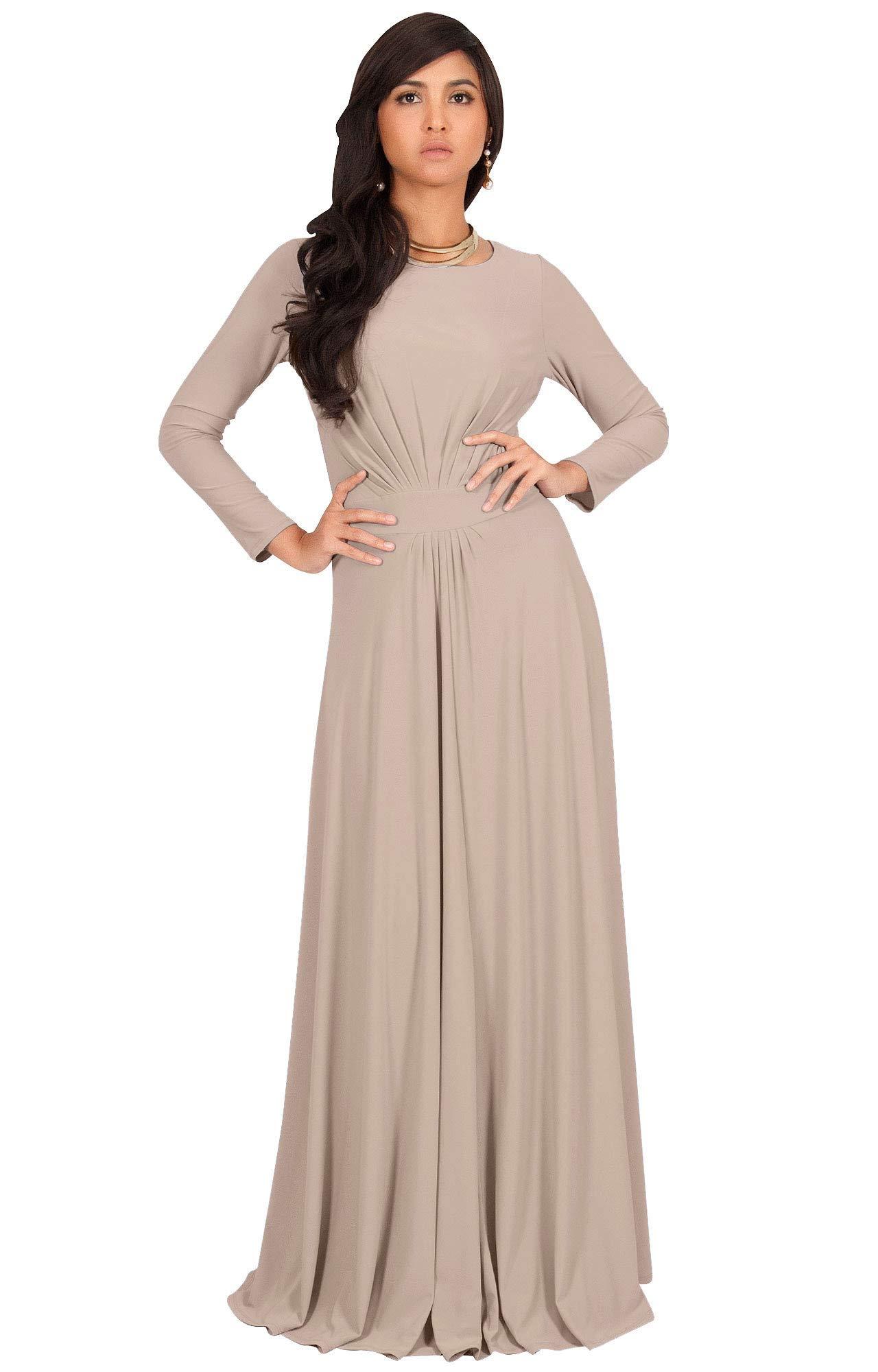 modest-petite-dresses
