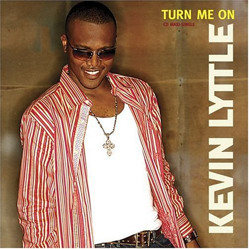 kevin lyttle turn me on