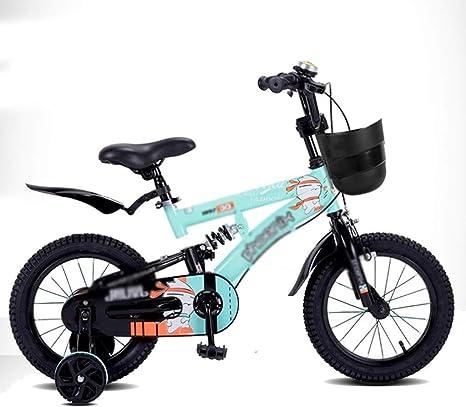 Bicicletas infantiles Bicicleta Triciclo for niños Bicicleta for ...