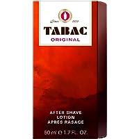TABAC by Maurer & Wirtz After Shave Lotion 1.7 oz / 50 ml (Men)
