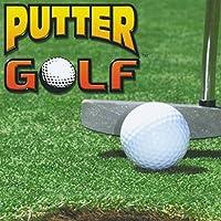 Putter Golf - PS3 [Digital Code]