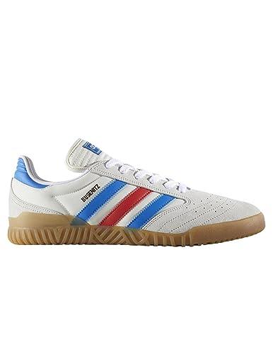adidas boost adidas Originals Liga Chaussures pour hommes