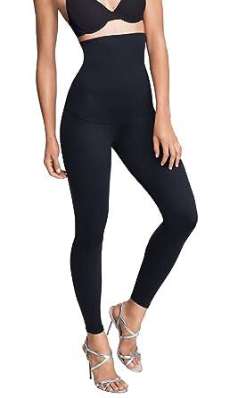 242672e678 Minimize Slimming Leggings Women Ladies Belly Busting Anti-Cellulite  Firming Smoothing Seamless