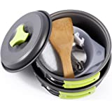 Amazon Com Bamboo Steamer With Adapter Steamer Set