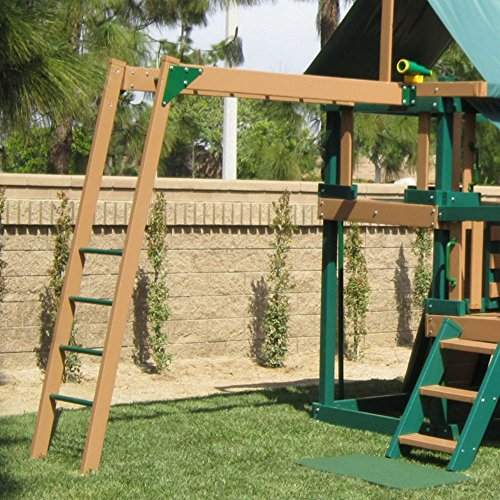 kidwise-mky-mbe-gr-optional-monkey-bar-extension-for-all-monkey-playsystems-models