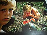 Árvácska the Film based on a book by Zsigmond Móricz / Nobody's Daughter is the English Title / This DVD has Hungarian Only Audio Options / No Subtitles