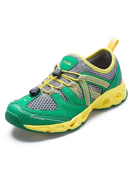Men's Footwear Drifter Waterproof Hiking Backpacking Shoe