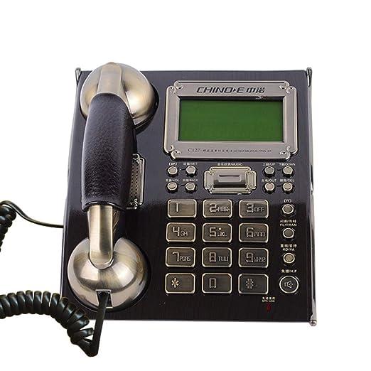 YJDQ Teléfono,Hotel Negocio Oficina Línea Fija,Ascensor Baño Casa ...