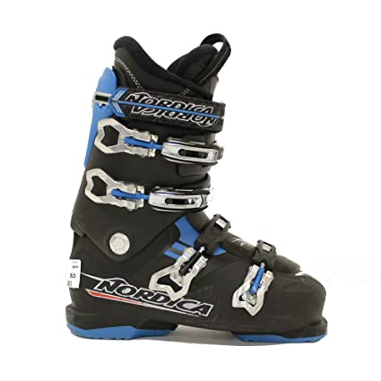 Amazon Com Used Ski Boots >> Amazon Com Used 2015 Mens Nordica Nxt N4r Ski Boots Size