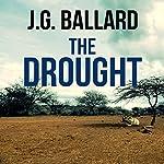 The Drought | J. G. Ballard