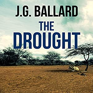 The Drought Audiobook