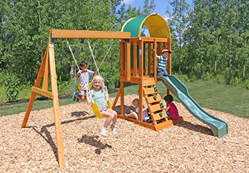 Buy adventure playset replacement canopy