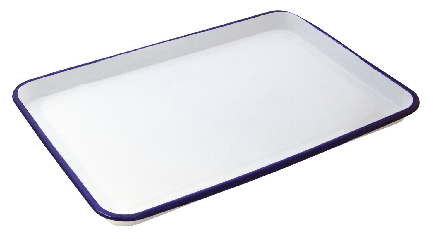 Jack Richeson 400245 Butcher Tray 17 x 24, by Jack Richeson
