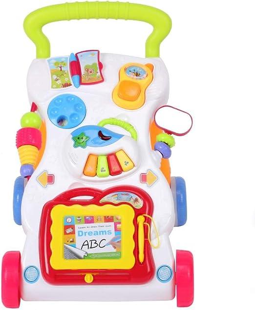 Newin Star Pacificador del beb/é Anillos Holder Clips titulares Adaptador de Silicona de Estilo Bot/ón Clips de beb/é Chupete Chupete Cinta Chupete Mam dentici/ón Leash Pack de 10