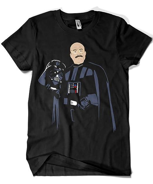 1301-Camiseta Constantino Darth Vader (MosGraphix) BET5uofHay