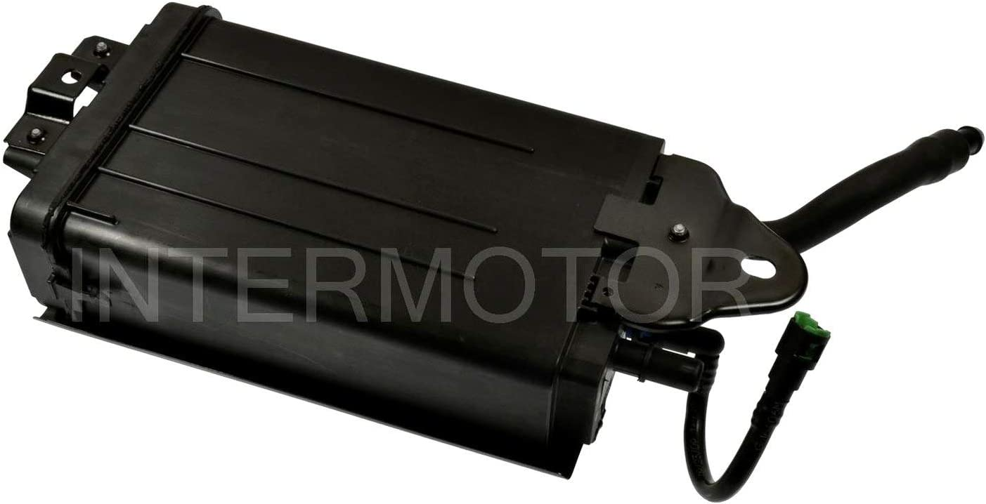 CP3272 Standard Motor Products Intermotor Fuel Vapor Canister
