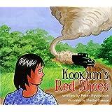 Kookum's Red Shoes