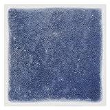 Achim Home Furnishings WTV106NX10 Nexus Blue 4 inch x 4 inch Self Adhesive Vinyl Wall Tile, 27 Tiles/3 Sq'.