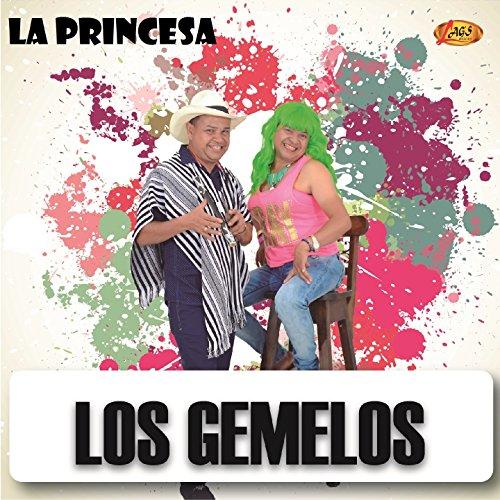 Amazon.com: Y Yo Tan Tonto: Los Gemelos: MP3 Downloads