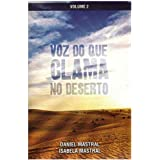 Voz Do Que Clama No Deserto - V. 02