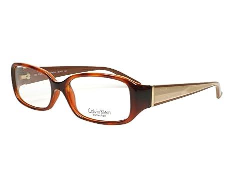 Lunettes de vue Calvin Klein CK 240  Amazon.fr  Vêtements et accessoires ff853b052cb7