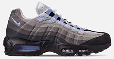 b13431baa Amazon.com | Nike Air Max 95 Mens Cd1529-001 Size 9.5 | Running