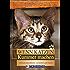 Wenn Katzen Kummer machen: Verhaltensprobleme verstehen und lösen