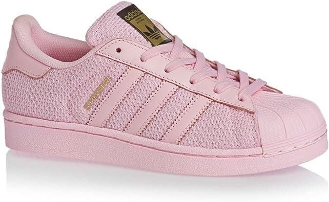 adidas Superstar J S76623, Basket