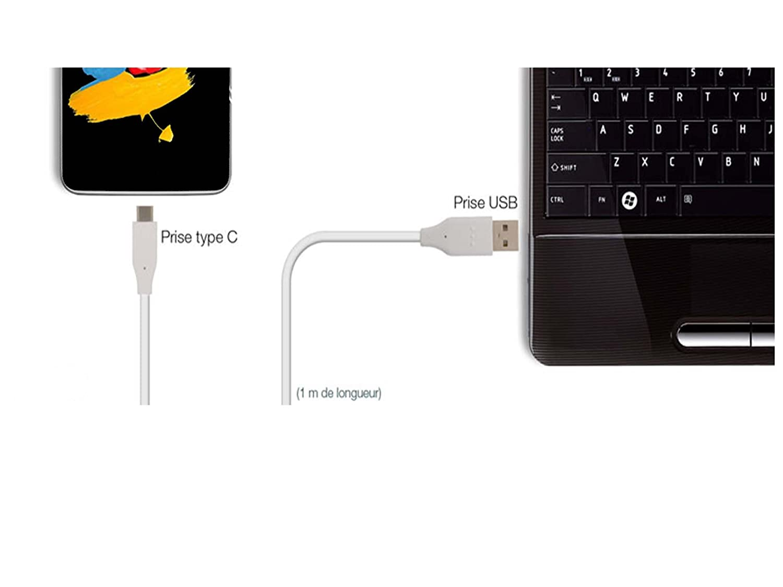 Xiaomi Mi 5 Cargador para Xiaomi Mi5: Amazon.es: Electrónica