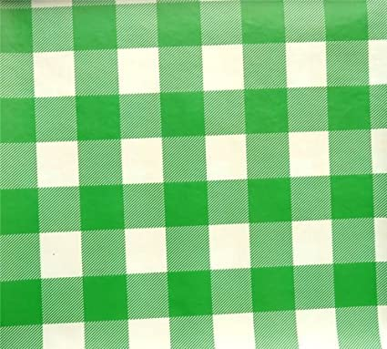 LARGE CUPCAKE OILCLOTH VINYL FABRIC KITCHEN TABLE WIPECLEAN CATERING TABLECLOTHS