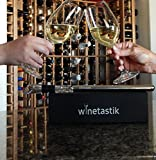Wine-Chiller-by-Winetastik-Premium-3-in-1-Design-Contains-Stainless-Steel-Wine-Chill-Rod-Aerator-and-Pour-in-Stylish-Box-Best-Iceless-Wine-Chiller