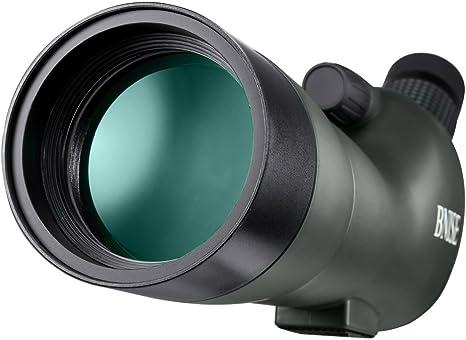 BNISE-Spotting-Scope-Review