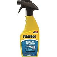 Rain-X - Repelente de lluvia, pulverizador de 500