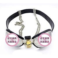 DUJ-Juguetes eróticos Cinturones de castidad Cinturón de castidad