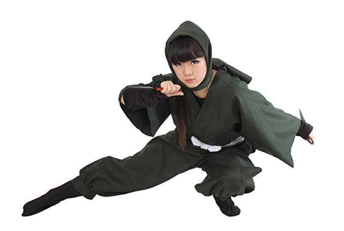 Shioe statement Jiro Tachibana Sen Nin built Rantaro Cosplay ...