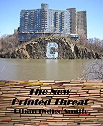 The New Printed Threat: Part One (English Edition)