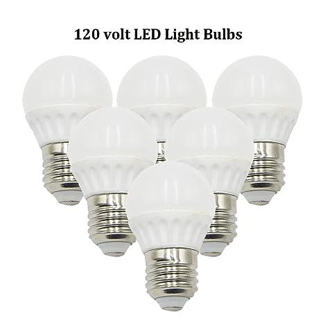 Ashialight led vanity light bulbs medium screw e26 base 120 volt ashialight led vanity light bulbs medium screw e26 base 120 volt soft white e26 medium screw aloadofball Gallery