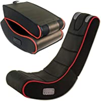 Playseat - bluetooth gaming chair
