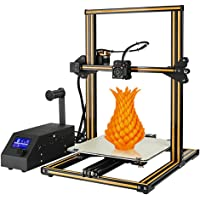 Creality3D CR-10 3D Desktop DIY Printer
