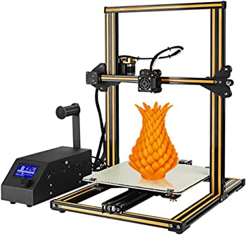 Creality CR-10 3D 3D Printer